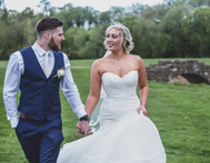 morritt hotel changes wedding home 1